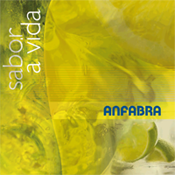 Dossier ANFABRA - Asociación Bebidas Refrescantes