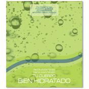 folleto-hidratacion-ANFABRA
