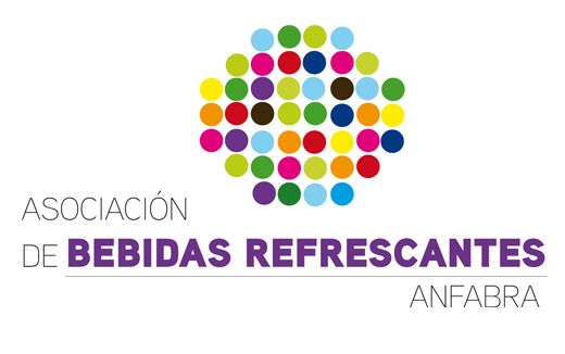 logo_anfabra