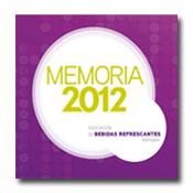 memoria-2012-ANFABRA