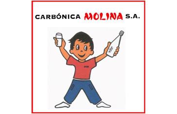 CARBÓNICAS MOLINA