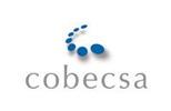 COBECSA