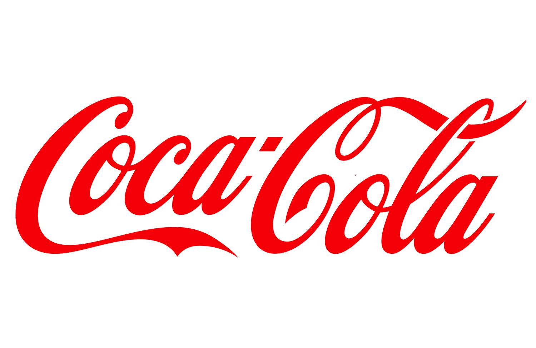 CocaCola Iberia