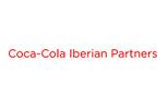 cocacola-iberian-partners