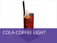 cola-coffee-light
