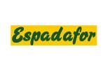espadafor