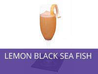 lemon-black-sea-fish