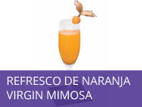 naranja-virgin-mimosa