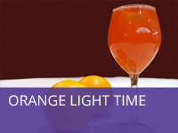 orange-light-time