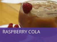 raspberry-cola