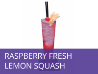 raspberry-fresh-lemon-squash