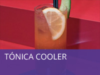tonica-cooler