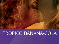 tropico-banana-cola