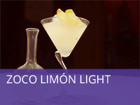zoco-limon-light