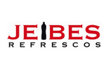 refrescos-jeibes