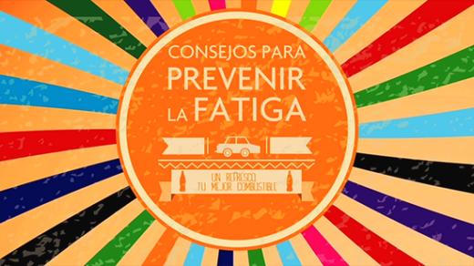 consejos_prevenirfatiga