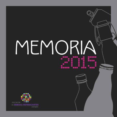 Memoria Refrescantes anfabra 2015
