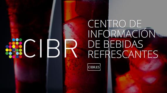 slide_cibr