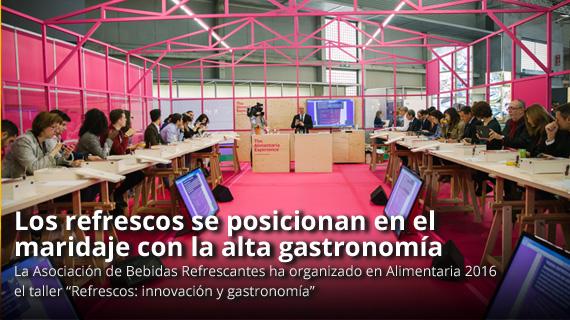slide-Alimentaria16