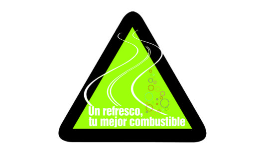 logorefrescombustible_web