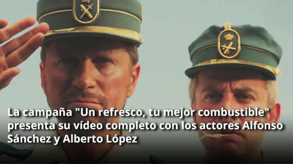 slide-campana16-video