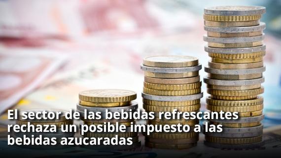 slide-impuesto