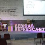 Asamblea de Bebidas Refrescantes