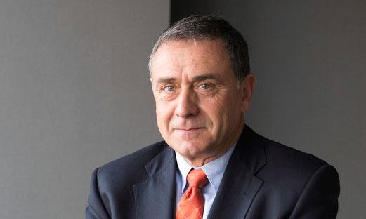Josep Puxeu