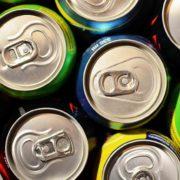 Los envases de refrescos son un 22% más ligeros que en el año 2000