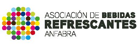 Asociación de Bebidas Refrescantes | ANFABRA