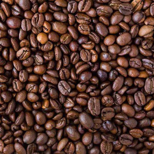 La cafeína en las bebidas refrescantes