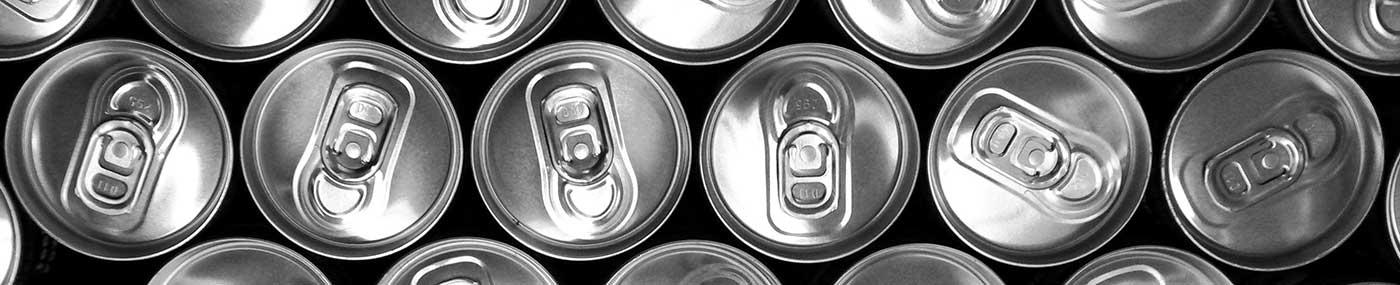Facilitar el consumo, cumplir con los requisitos de calidad, seguridad e higiene alimentaria y, a su vez, reducir el impacto ambiental de los envases es uno de los retos actuales de toda la industria.