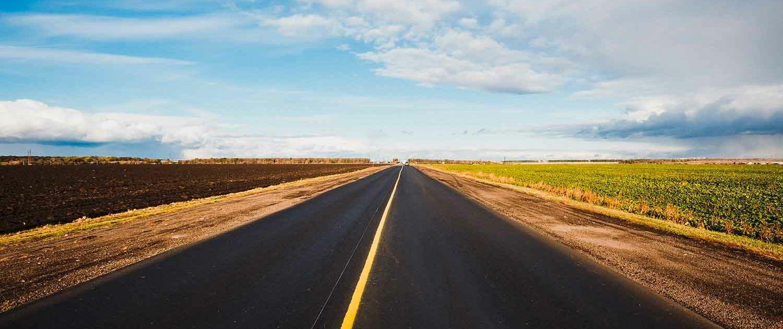 """Hace más de una década, junto con el RACE y el apoyo de la Dirección General de Tráfico (DGT), pusimos en marcha la campaña anual de seguridad vial """"Un refresco, tu mejor combustible""""."""