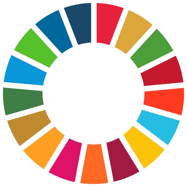 objetivos mundiales de desarrollo sostenible